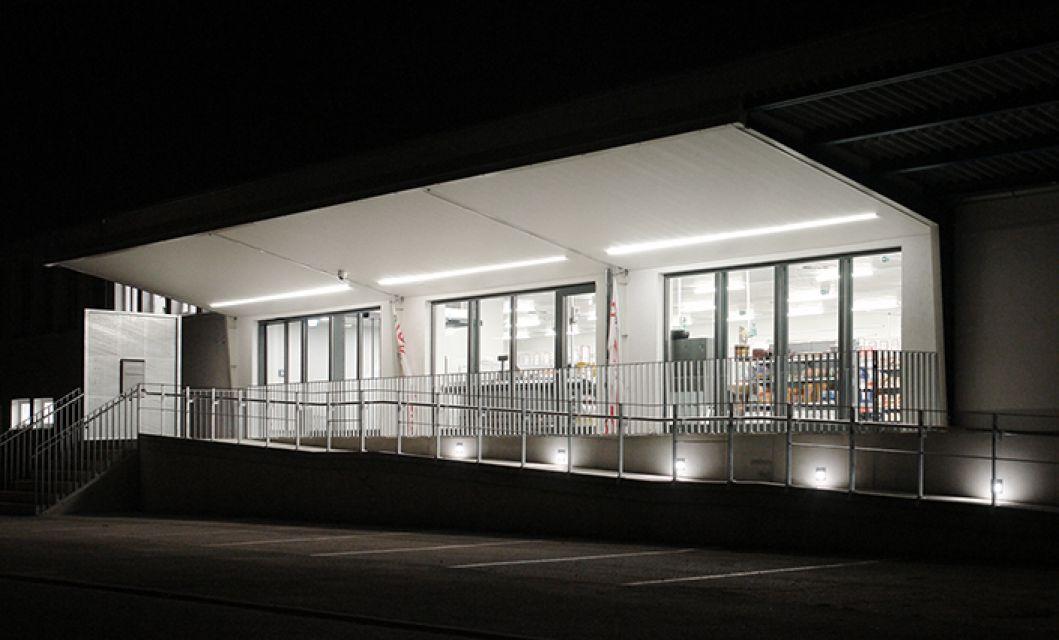 <br>für Scandlines Deutschland GmbH<br>Gordon Knoll<br>Foto Gordon Knoll