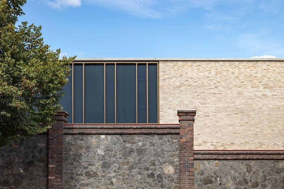 <br>für Stadt <br>Delia Bassin<br>Markus Balzer<br>Bastian Engelmann<br>mit h.e.i.z.Haus   Architektur.Stadtplanung<br>Foto Till Schuster
