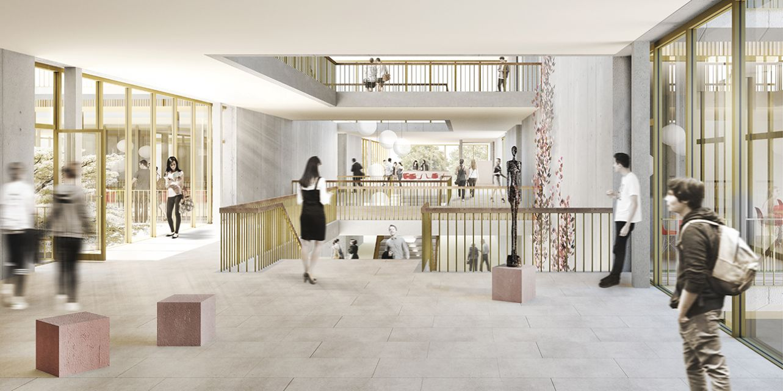 <br>für Stesad <br>Bastian Engelmann<br> Markus Balzer<br>Marko Eckert<br>mit Isfort+Isfort Architekten<br>Visualisierung Albrecht Lutter